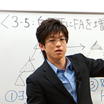 講師 加藤将太さん(ココデ・グローバル株式会社 代表取締役)と評判について